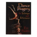 Books - Dance Imagery for Tech & Perf