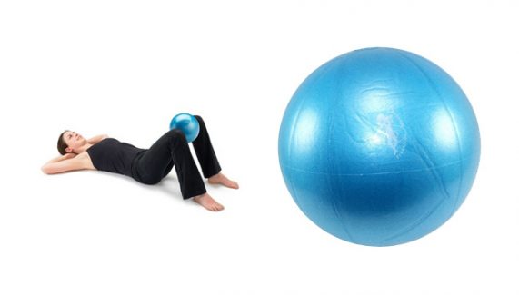 slider-airball