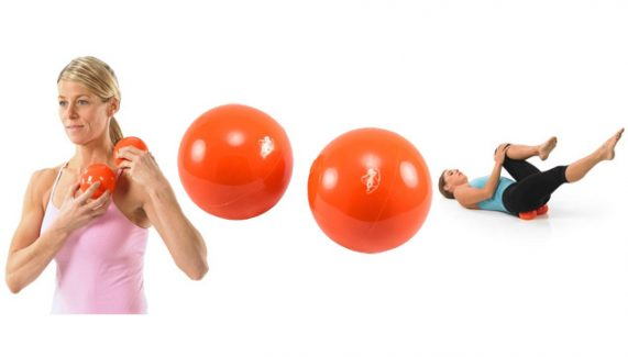 slider-smoothball