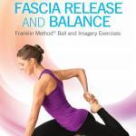 fascia-book