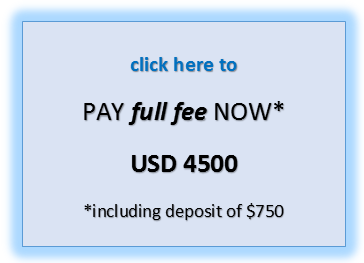 banner_deposit_750