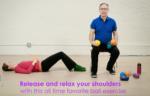 release-relax-shoulders