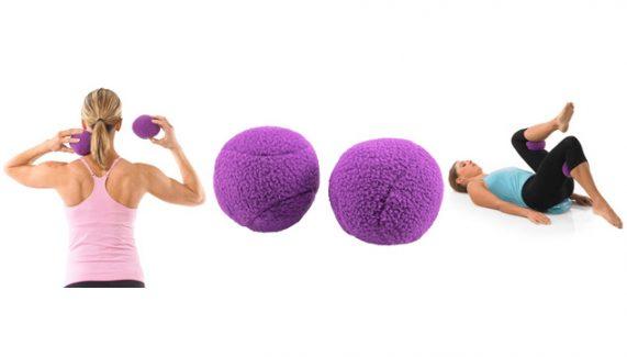 slider-plushball