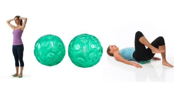 slider-texturedball