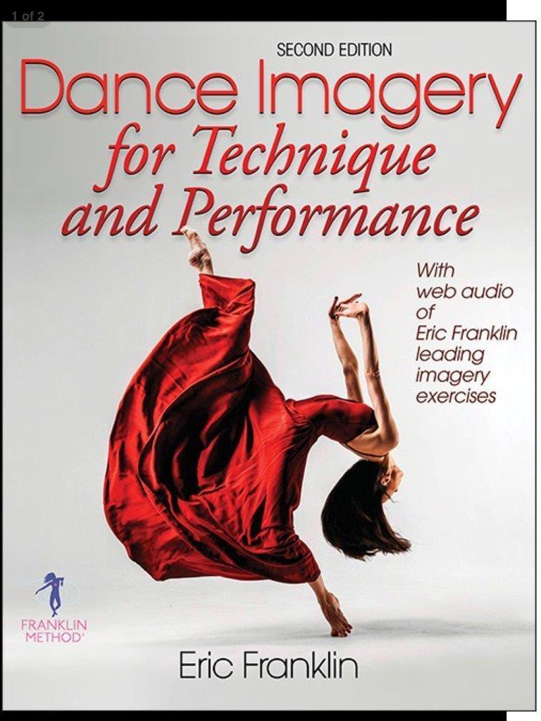 DanceImagery