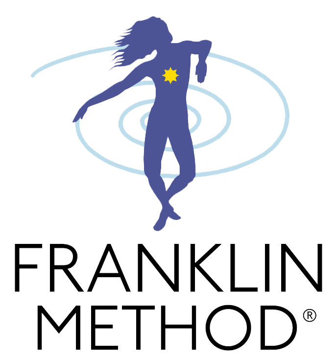 The International Franklin Method, imagery for a happy and a healthy body!