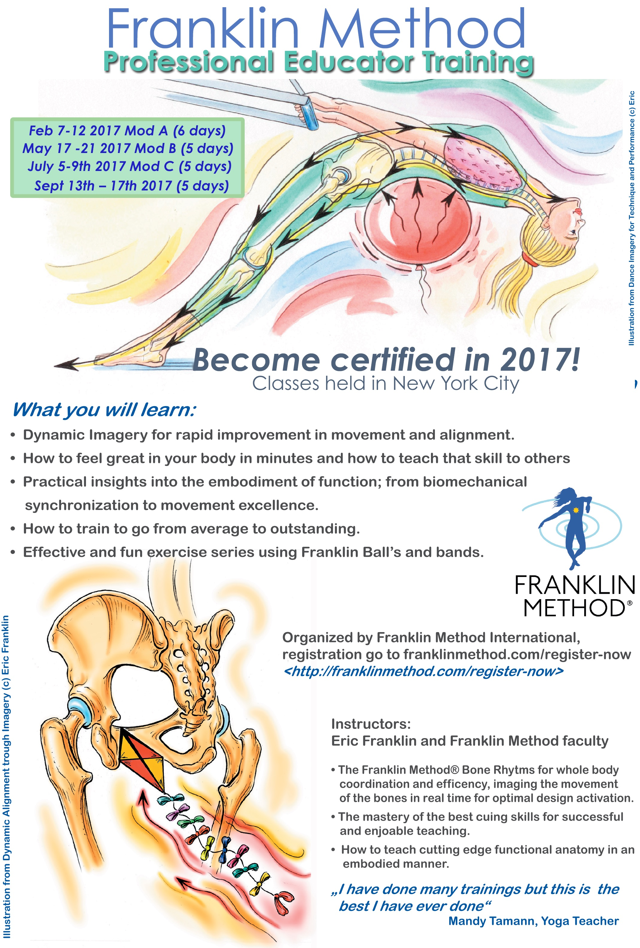 Flyer-franklin KorrPilates (1).pdf